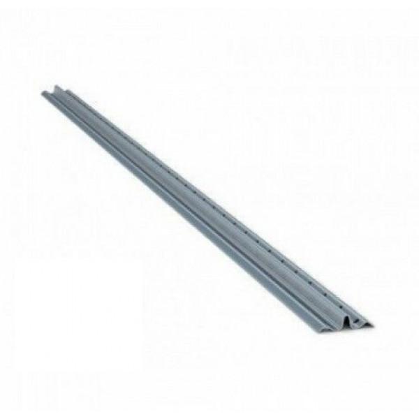 Профиль маячковый Knauf 10 мм, 3 м