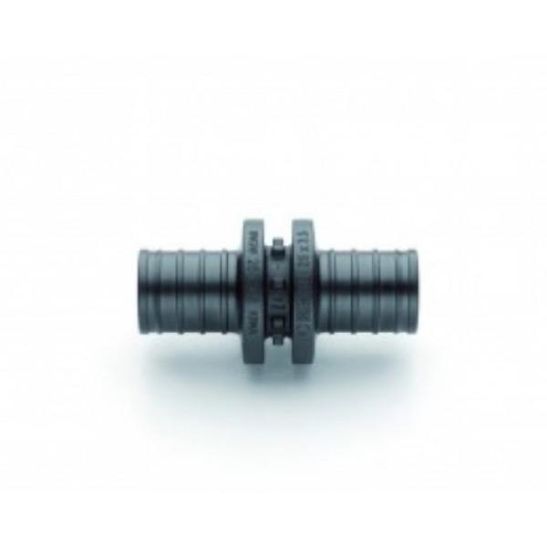 Муфта соединительная REHAU Rautitan PX 20-20 мм равнопроходная