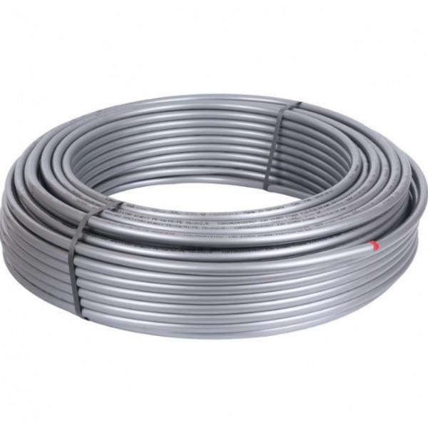 Труба Rehau RAUTITAN Stabil Platinum 16,2 х 2,6 мм бухта, 100 м