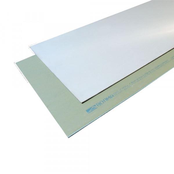 Влагостойкий лист Волма 3000х1200х12,5мм