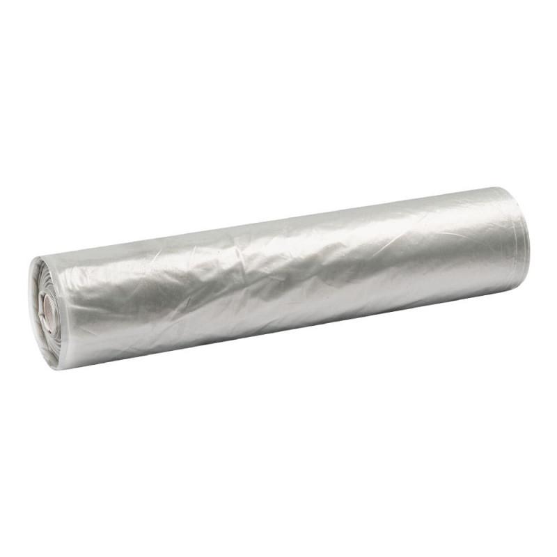 Пленка полиэтиленовая техническая, 100мкм