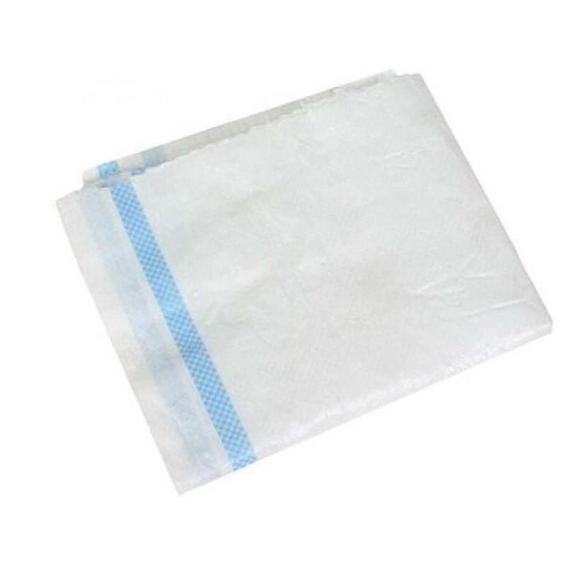 Мешок для строительного мусора белый