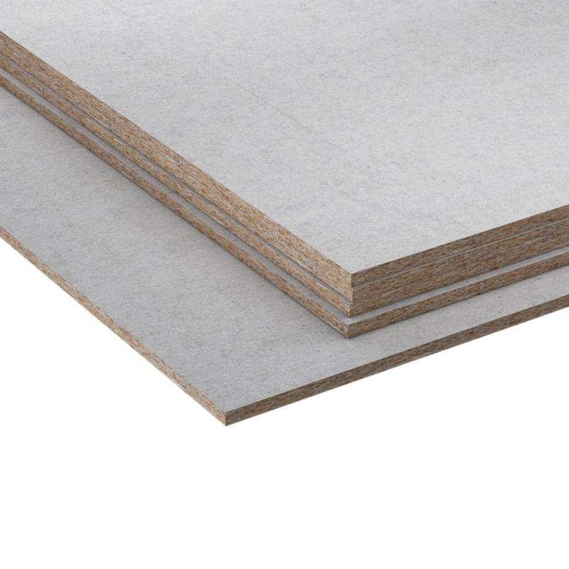 ЦСП-1 3200х1250х16мм цементно-стружечная плита