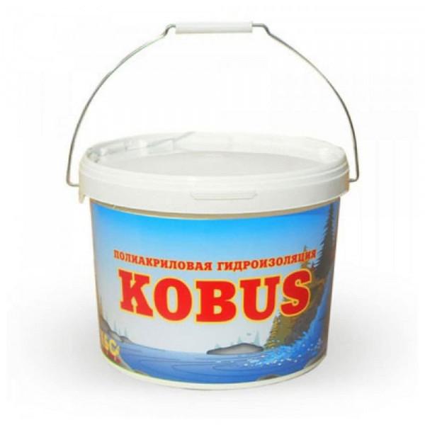 Гидроизоляция Кобус