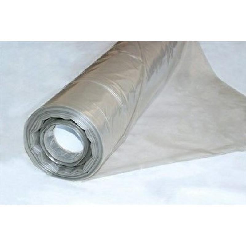 Пленка полиэтиленовая техническая 150 мкм